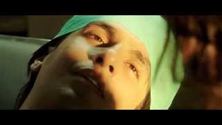 Dil Wali Naukari Ne Mara -Kill Dil 2014 Baawra hd song