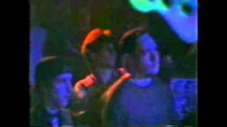 "Think Shit ""Live in Montreal, 1994"" Part2"