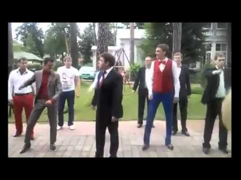 LOL So You Think You Can Dance AMERICAN BOY Russian President ha ha ha ha Funny