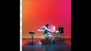 Toro y Moi - Outer Peace Full Album