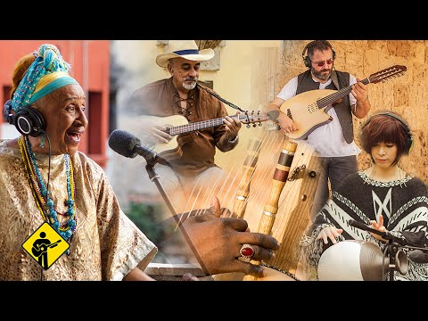 Chan Chan (Compay Segundo) | Playing For Change | Song Around The World