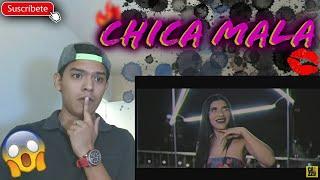 Cazzu - Puedo Ser Ft. Maikel Delacalle ReacciÓn😱  Vídeo  😎the Majunia's Rx🔥