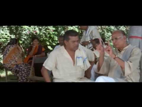 Celebrating 20 years of Aahaa (Tamil) - Part 1 | Delhi | Thatha | Crazy Mohan/Venkatesh | Dhamu