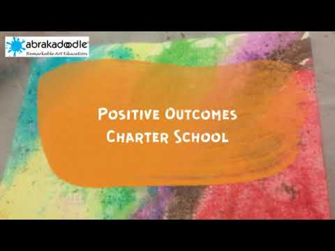 Positive Outcomes Charter School