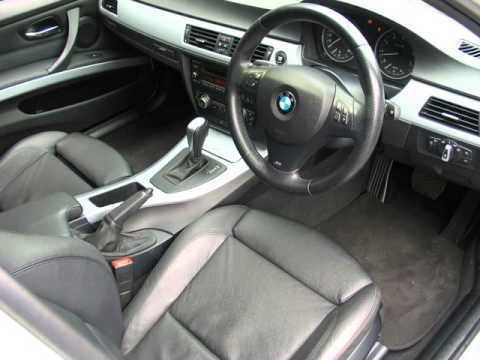Worksheet. 2010 BMW 3 SERIES 325i E90 FL MSPORT AT Auto For Sale On Auto