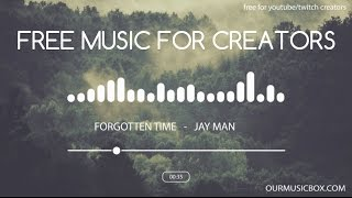 Film | Game of Thrones Music - 'Forgotten Time'  - Similar Sounding Soundtrack - OurMusicBox