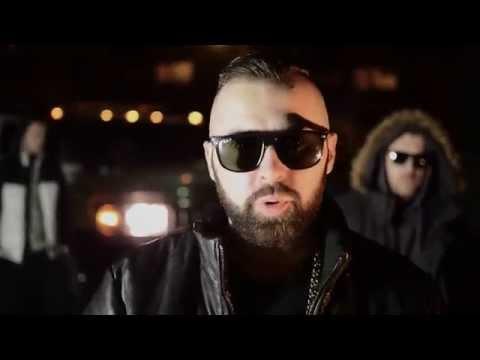 Jala & Buba Corelli - 22 OFFICIAL HD VIDEO