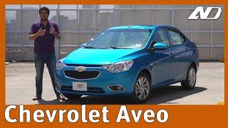видео Chevrolet Aveo | ЭЛЕКТРООБОРУДОВАНИЕ | Шевроле Авео