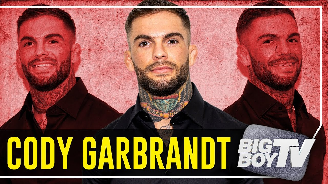 cody-garbrandt-on-fighting-t-j-dillashaw-last-street-fight-conor-mcgregor-s-situation