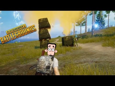 PUBG MOBILE ACE TO CONQUEROR RANK PUSHING LETS GO