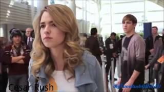 Big Time Rush Worldwide Español.mp4