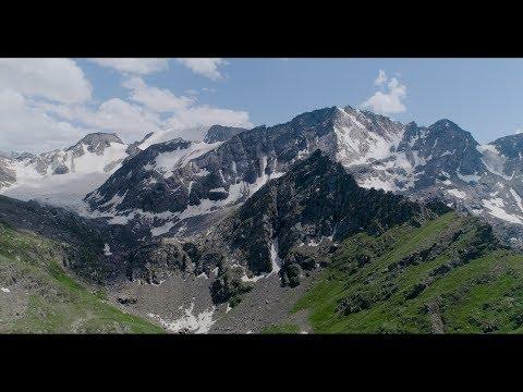 My Kyrgyzstan   Путешествие вокруг Кыргызстана