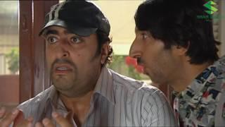 بقعة ضوء 8 | ممثل محترف  | باسم ياخور - احمد الاحمد   | 8 Spot Light