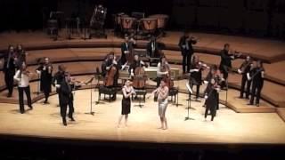 Tomaso Albinoni Concerto for 2 Oboes in C Major, Op. 9 No. 9