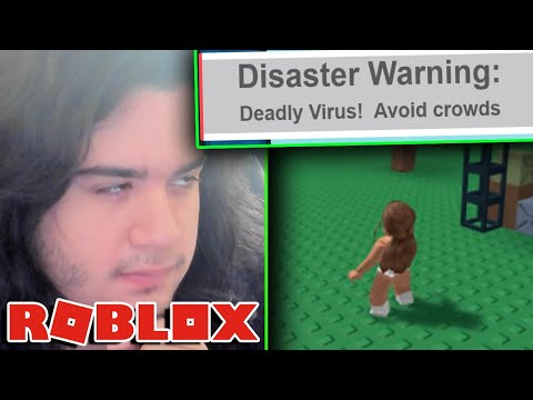 this new roblox update UPSET people...
