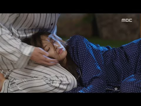 [All Kinds of Daughters-in-law] 별별 며느리 26회 - Lee Juyeon is stunned because of loach 20170710