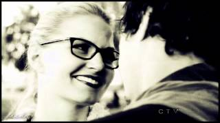 emma and neal | wicked game (2x14 spoilers!!)