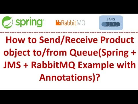 how-to-send/receive-product-object-to/from-queue(spring-+-jms-+-rabbitmq-example-with-annotations)?