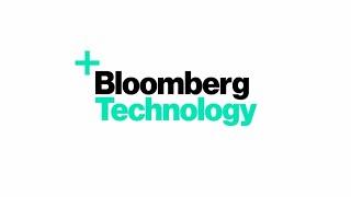 'Bloomberg Technology' Full Show (09/04/2019)