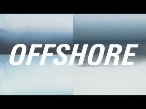Offshore - 'Off Peak'