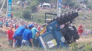 Бизон трек шоу 2016. Russian Flying Tractor Racing 2016. Бизон трек шоу 2016 Видео. АНОНС!