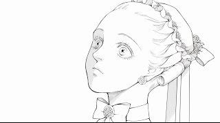 bande-annonce  Marie-Antoinette, la jeunesse d'une reine