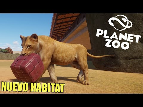 Animal Planet al Extremo - Depredadores 2/4 from YouTube · Duration:  12 minutes 1 seconds