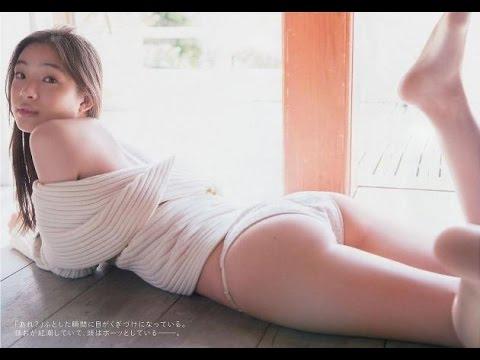 【スパンキング JK】 足立梨花のお仕置き,お尻ペンペン画像ドラマシーン