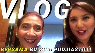Download Video RAHASIA CANTIK DAN PRAKTIS ALA BU SUSI | VLOG #2 MP3 3GP MP4