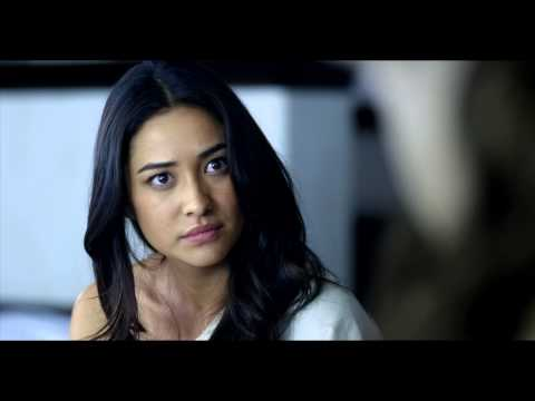 Immediately Afterlife - Official Trailer HD - Troian Bellisario, Shay Mitchell, Hazart