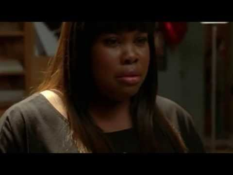 GLEE - I Will Always Love You (Full Performance) (Official Music Video)
