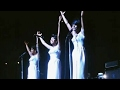 watch he video of The Supremes - These Boots Are Made For Walking [Alternate Vocals]