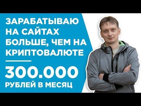 какое место занимает россия по производству электроэнергии