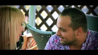 Gaby din Giulesti si Florin de la Mogosoaia (Oficial Video)