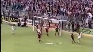 Euro Cup Final: England vs. Germany