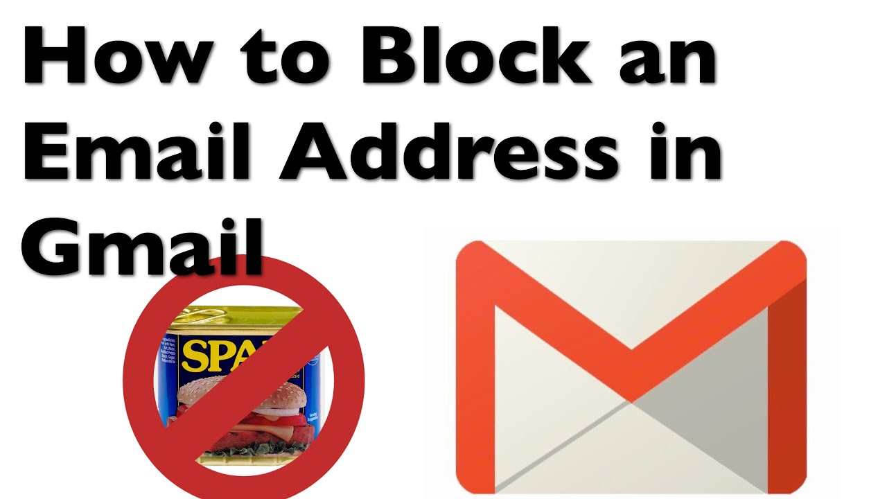 how to make an email address default on gmail