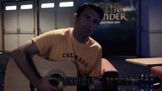 Ryan Kelly - The Band Played Waltzing Matilda