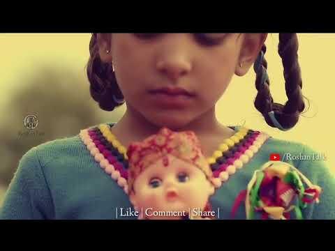 10 February Teddy Day Valentines Day Special - Sanam Teri Kasam Whatsapp status video Latest.mp43.49