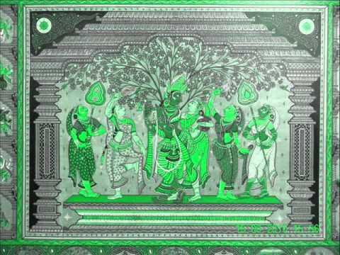 Shiba Rath /Jagannath song by Shiba Rath.wmv