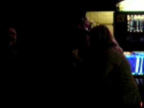 Bachelorette Party - Time Warp Karaoke