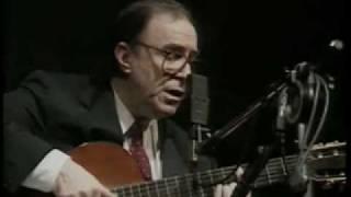 Play Corcovado (Live)