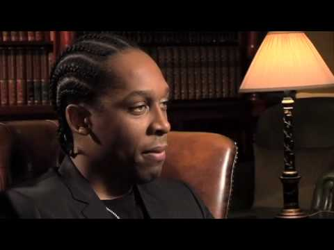 Lemar   'The Hits' Track By Track   'The Way Love Goes'