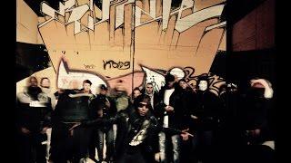 LOKO BEN & BLACK TUNISI - Zwei Brüder HD Video