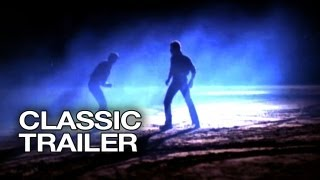 The Philadelphia Experiment (1984) Official Trailer #1 - Sci-fi Movie HD