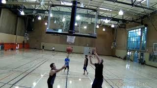 Bascom Basketball 8-31-19 4 of 5
