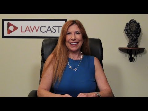 OTC PINK Listing Requirements, Laura Anthony Attorney
