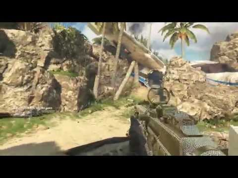 Black Ops 2 Live Stream Gaming with subs Jump in :)  Come and Hang Out!