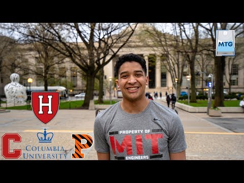 how-i-got-into-mit,-harvard,-etc-|-a-day-in-the-life-of-an-mit-student-ep6