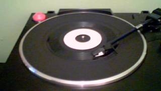 R.E.M. - Losing My Religion - 45 RPM