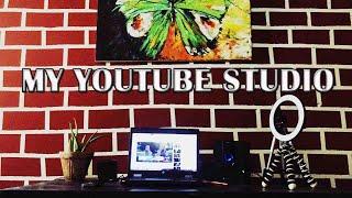 Youtube Room Background Image 3